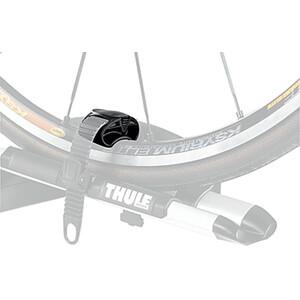Thule 9772 Adapter rowerowy