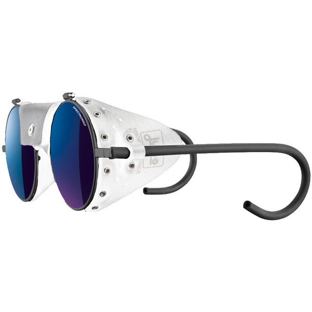 Julbo Vermont Classic Spectron 3CF Sunglasses gun/white