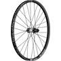 "DT Swiss H 1700 Spline Rear Wheel 27,5"" Hybrid Boost 35mm black"