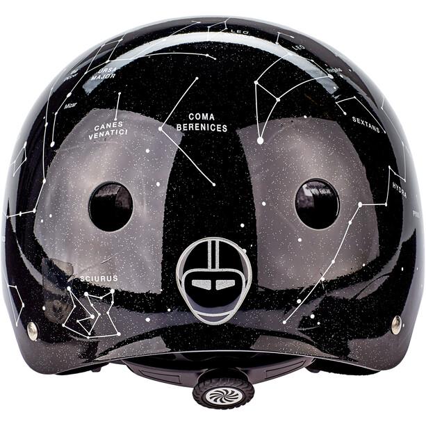 Nutcase Street Helm Kinder constelations
