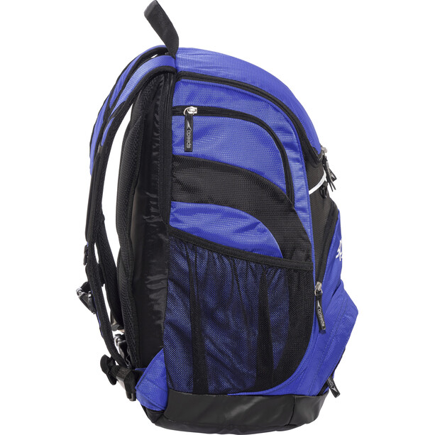 speedo Teamster Rucksack 35l royal blue