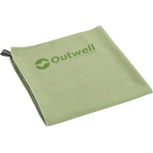 Outwell Micro S