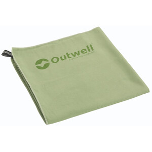Outwell Micro L