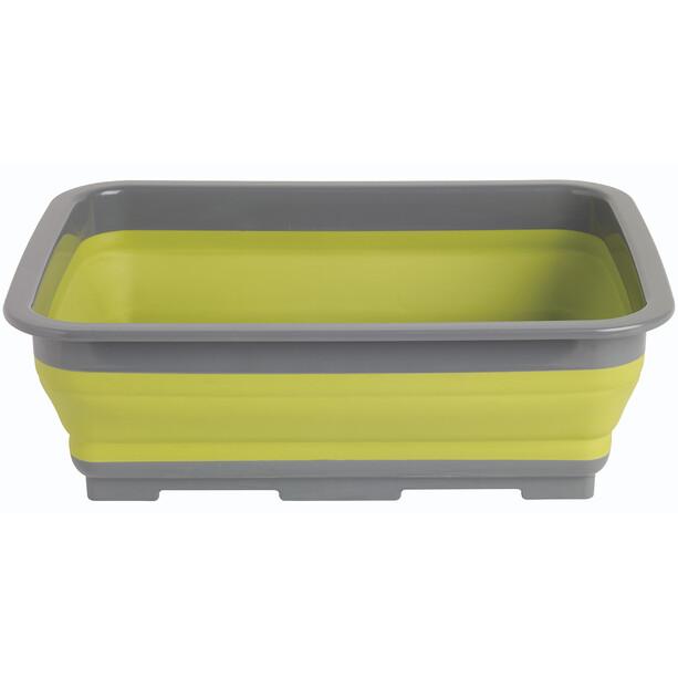 Outwell Collaps Spülschüssel green
