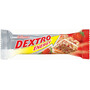 Dextro Energy Energy Bar Box 25x35g Erdbeere