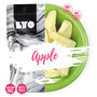 Lyofood Apple 30g