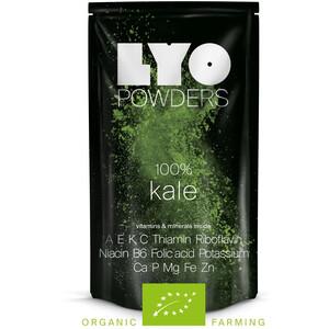 Lyofood Kale Powder 50g