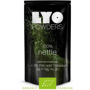 Lyofood Nettle Powder 50g