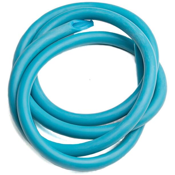 Swimrunners Latex Tubing blue