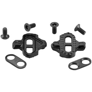 Pro Micro V4 Road Cleats