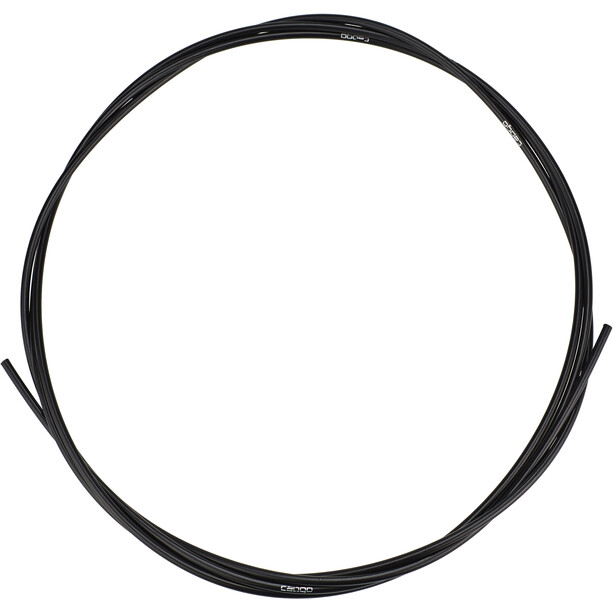 capgo OL Shift Cable Housing 3m black