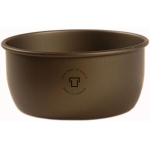 Trangia Topf 1l für Trangia 27 HA ALU 14,5cm