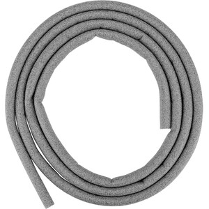capgo OL Noise Protection para cambios/circuito ID 4,5mm AD 9mm 2m