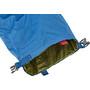 Acepac Bar Roll Tasche blue
