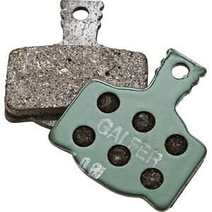 GALFER BIKE Pro Brake Pads Magura MT2/MT4/MT6/MT8/MTS/CAMPAGNOLO H11