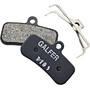 GALFER BIKE Standard Brake Pads Shimano Saint BR-M810/Zee