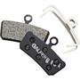 GALFER BIKE Standard Brake Pads AVID X0 Trail 7/9/Guide R/RS/RSC/Ultimate/SRAM Guide/G2