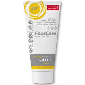 mawaii FaceCare SPF 30 75ml