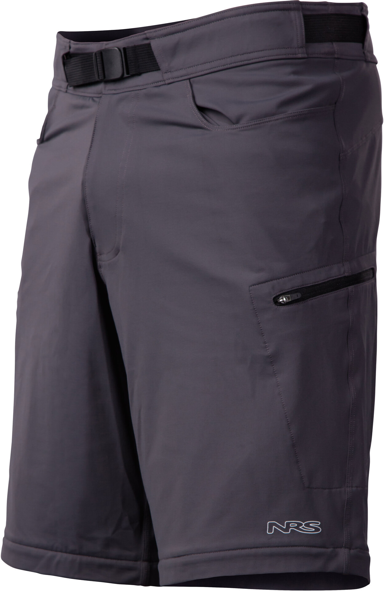 435f20d7fba NRS Mens Guide Shorts Sports & Outdoors