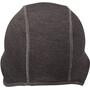 NRS HydroSkin 0.5 Helmmütze charcoal