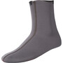 NRS Wetsocks gray