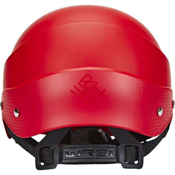NRS WRSI Current Helm fiesta