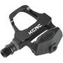 KCNC Road Trap-Ti Klickpedale schwarz