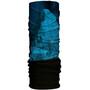 matterhorn blue/black