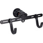 Red Cycling Products StandUp Bike Holder Extension Hook below