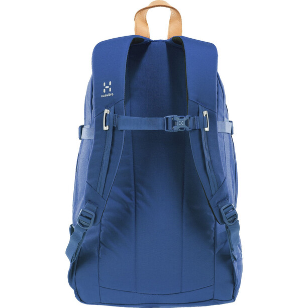 Haglöfs Tight Malung Large Rucksack blue ink
