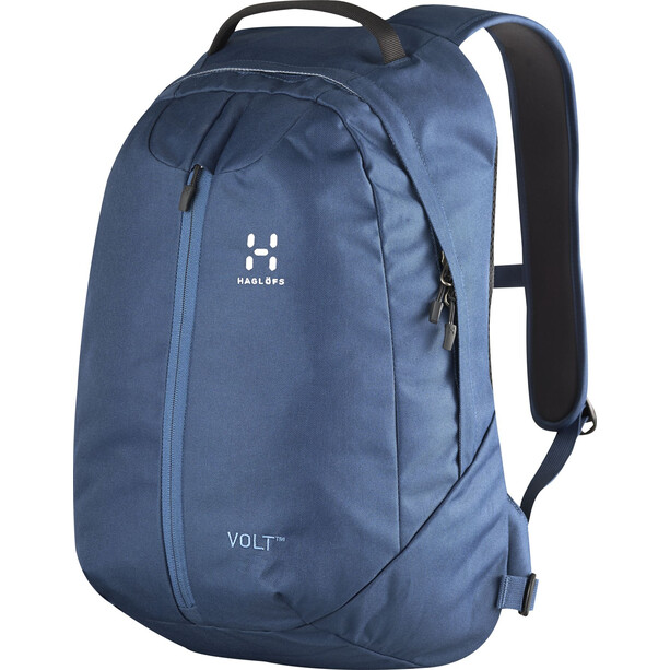 Haglöfs Volt Large Backpack 22L blue ink