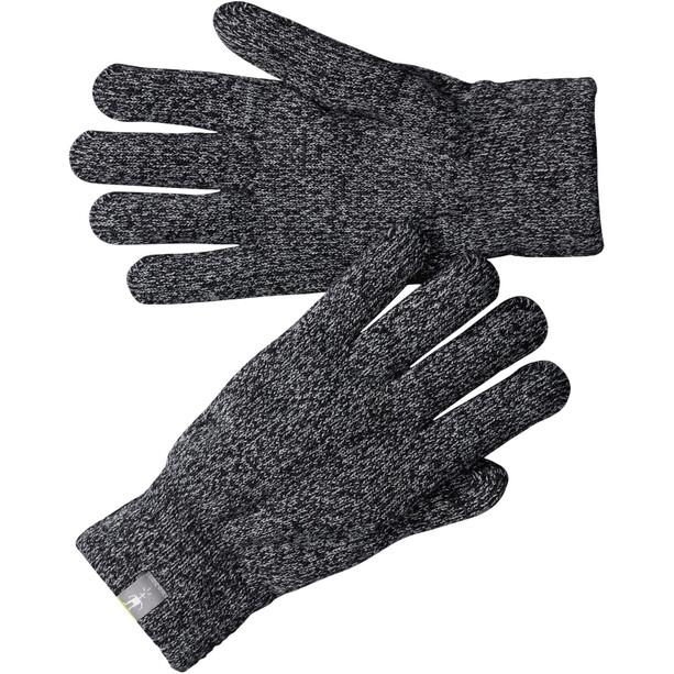 Smartwool Cozy Handschuhe black