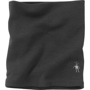 Smartwool Merino 250 Nackenwärmer schwarz schwarz
