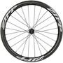 Zipp 302 Disc Carbon Front Wheel Clincher Centerlock black