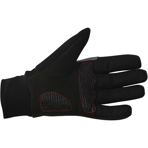 Sportful Polar Handschuhe black/black