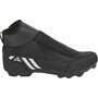 Red Cycling Products Mountain Winter I MTB Schuhe schwarz