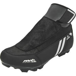 Red Cycling Products Mountain Winter I MTB Shoes ブラック