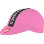 giro pink/black