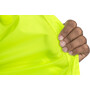 Castelli Squadra Jacket Herr yellow fluo