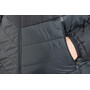 SALEWA Fanes TW CLT Jacke Damen black out