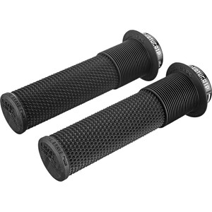 DMR Brendog DeathGrip Lock-On Griffe Ø29,8mm black black