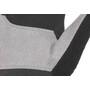 PEARL iZUMi Pro AmFIB Handschuhe Herren black