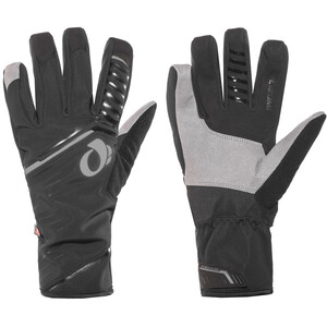 PEARL iZUMi Pro AmFIB Handschuhe Herren black black