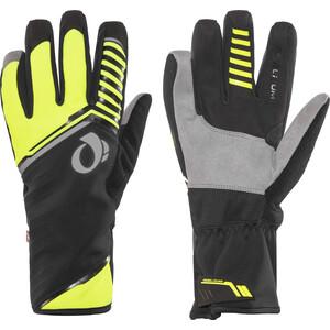 PEARL iZUMi Pro AmFIB Handschuhe Herren screaming yellow screaming yellow
