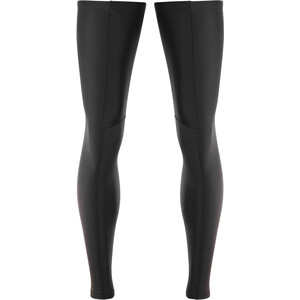 Red Cycling Products Thermo Jambières, black black