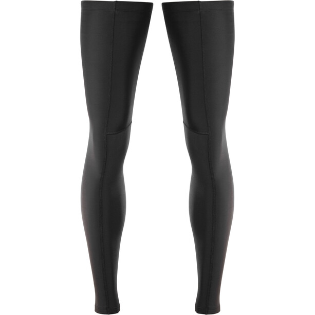 Red Cycling Products Thermo Jambières, black