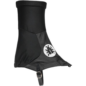 Icebug Gaiters black/white black/white