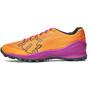 Icebug Zeal3 RB9X Chaussures Femme, orange/rose