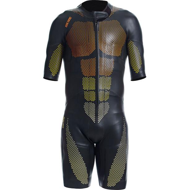 Colting Wetsuits Swimrun Wetsuit Herr black
