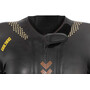 Colting Wetsuits Swimrun Wetsuit Dam black